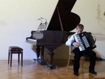 VI Przegląd Szkół Muzycznych (24-04-2016)_134