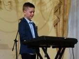 VI Przegląd Szkół Muzycznych (24-04-2016)_135