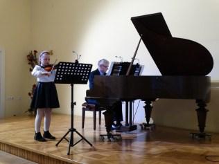 VI Przegląd Szkół Muzycznych (24-04-2016)_139