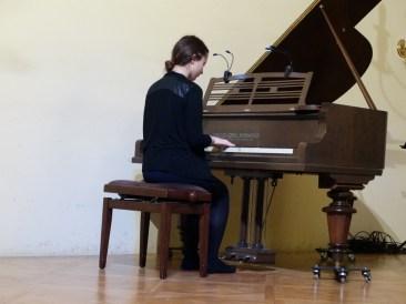 VI Przegląd Szkół Muzycznych (24-04-2016)_143