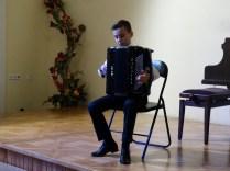 VI Przegląd Szkół Muzycznych (24-04-2016)_147