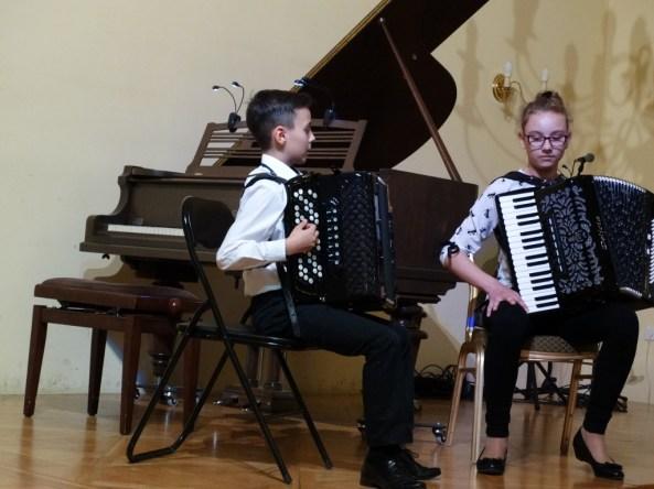 VI Przegląd Szkół Muzycznych (24-04-2016)_148