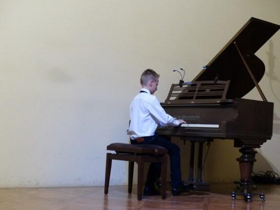 VI Przegląd Szkół Muzycznych (24-04-2016)_150