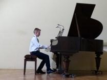 VI Przegląd Szkół Muzycznych (24-04-2016)_152