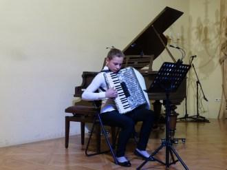 VI Przegląd Szkół Muzycznych (24-04-2016)_162