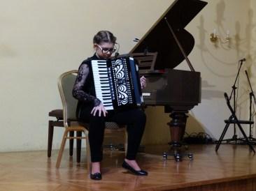 VI Przegląd Szkół Muzycznych (24-04-2016)_163