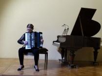 VI Przegląd Szkół Muzycznych (24-04-2016)_165