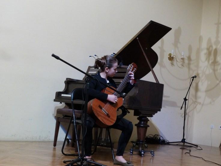 VI Przegląd Szkół Muzycznych (24-04-2016)_173