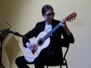 VI Przegląd Szkół Muzycznych (24-04-2016)_181