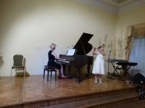 VI Przegląd Szkół Muzycznych (24-04-2016)_187