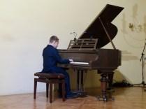 VI Przegląd Szkół Muzycznych (24-04-2016)_190