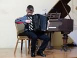 VI Przegląd Szkół Muzycznych (24-04-2016)_191