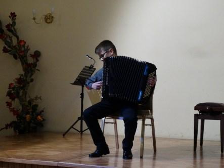 VI Przegląd Szkół Muzycznych (24-04-2016)_193