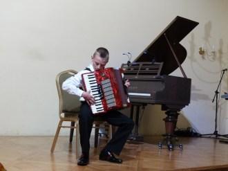VI Przegląd Szkół Muzycznych (24-04-2016)_195