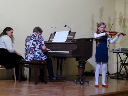 VI Przegląd Szkół Muzycznych (24-04-2016)_200