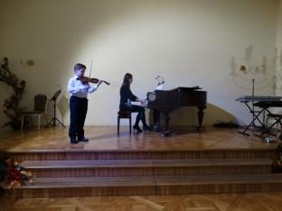 VI Przegląd Szkół Muzycznych (24-04-2016)_208