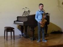 VI Przegląd Szkół Muzycznych (24-04-2016)_217