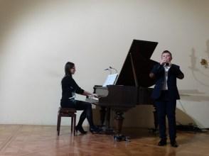VI Przegląd Szkół Muzycznych (24-04-2016)_251