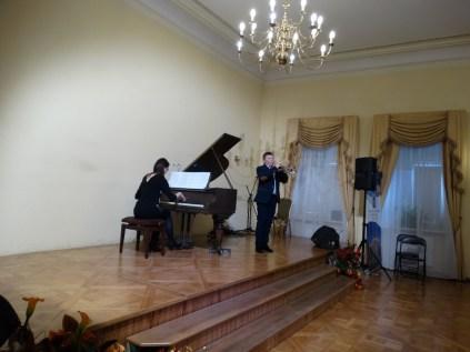VI Przegląd Szkół Muzycznych (24-04-2016)_252