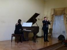 VI Przegląd Szkół Muzycznych (24-04-2016)_254