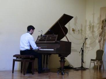 VI Przegląd Szkół Muzycznych (24-04-2016)_260