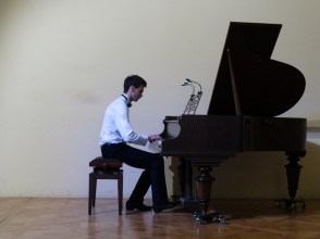 VI Przegląd Szkół Muzycznych (24-04-2016)_261