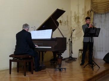 VI Przegląd Szkół Muzycznych (24-04-2016)_270