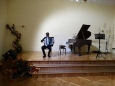 VI Przegląd Szkół Muzycznych (24-04-2016)_276