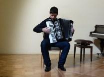 VI Przegląd Szkół Muzycznych (24-04-2016)_278