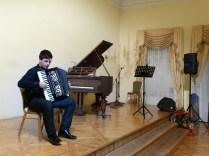VI Przegląd Szkół Muzycznych (24-04-2016)_279