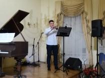 VI Przegląd Szkół Muzycznych (24-04-2016)_289