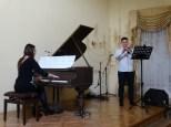 VI Przegląd Szkół Muzycznych (24-04-2016)_291