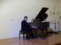 VI Przegląd Szkół Muzycznych (24-04-2016)_292