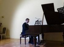VI Przegląd Szkół Muzycznych (24-04-2016)_294