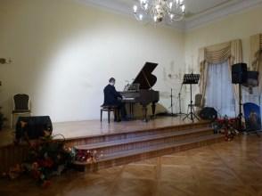 VI Przegląd Szkół Muzycznych (24-04-2016)_295