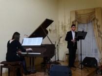 VI Przegląd Szkół Muzycznych (24-04-2016)_306
