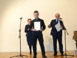 VI Przegląd Szkół Muzycznych (24-04-2016)_313