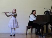 VI Przegląd Szkół Muzycznych (24-04-2016)_98