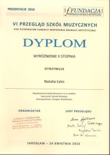 dyplom 2016-04-24005