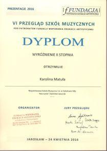 dyplom 2016-04-24007