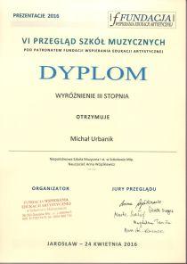 dyplom 2016-04-24009
