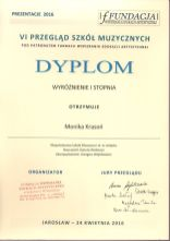 dyplom 2016-04-24012