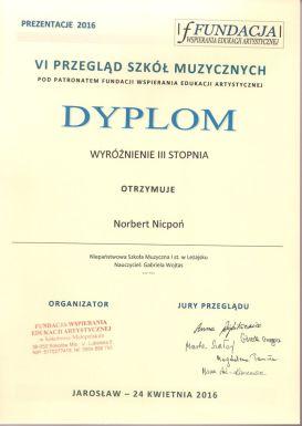 dyplom 2016-04-24019
