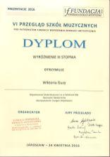 dyplom 2016-04-24020