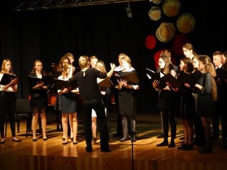 IX Ogólnopolski Festiwal Muzyki Dawnej w Leżajsku_199