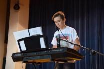 Festiwal muzyki elektronicznej i form wokalnych_13