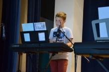 Festiwal muzyki elektronicznej i form wokalnych_14