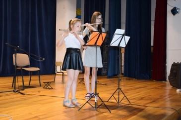 Popis sekcji instrumentów dętych i strunowych w Sokołowie Małopolskim_07