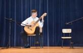 Popis sekcji instrumentów dętych i strunowych w Sokołowie Małopolskim_28