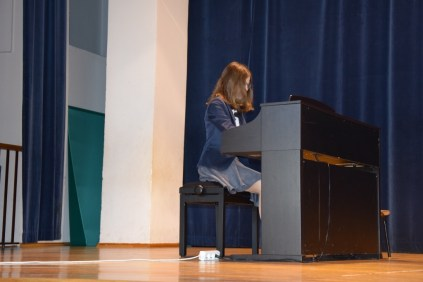 Popis sekcji instrumentów klawiszowych w Sokołowie Małopolskim_31